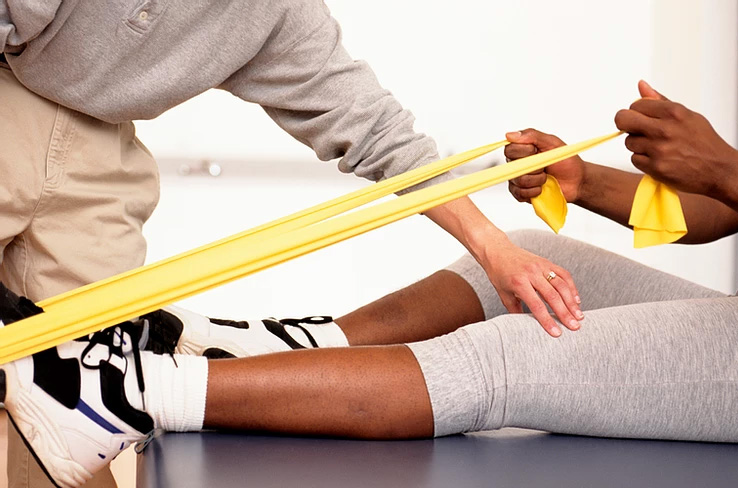 """A """"Functional Approach"""" to fitness?"""