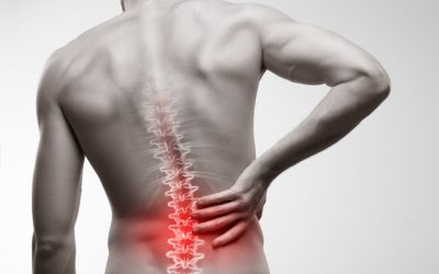 Things You Can Do To Help Back Pain